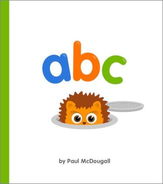 abc-book-cover
